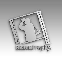 Baltic Trophy